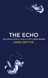 The Echo (The Anomaly Quartet, #2)