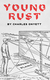 Young Rust