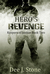 Hero's Revenge (Keepers of Justice, #2)