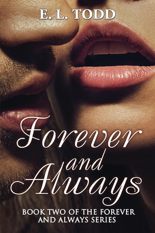 always and forever book review