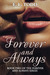 Forever and Always (Forever and Always, #2)