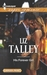 His Forever Girl (New Orleans' Ladies, #4)