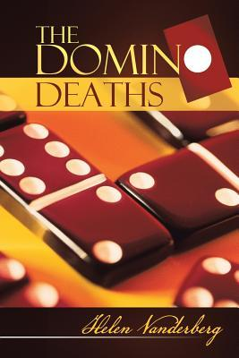 The Domino Deaths