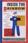 Inside the Rainbow by Julian Rothenstein