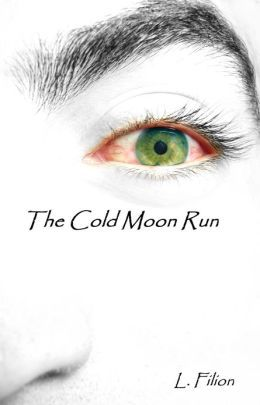The Cold Moon Run