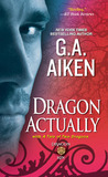 Dragon Actually / A Tale of Two Dragons