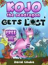 Kojo the Sea Dragon Gets Lost