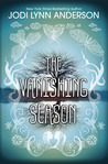 The Vanishing Season by Jodi Lynn Anderson