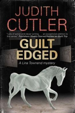 Guilt Edged (Lina Townend #6)