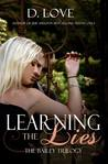 Learning The Lies (The Bailey Triolgy #1)
