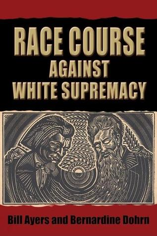 Race Course by Bill Ayers