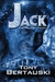 Jack: The Tale of Frost (Claus, #2)
