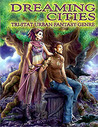 Dreaming Cities by Jason L. Blair