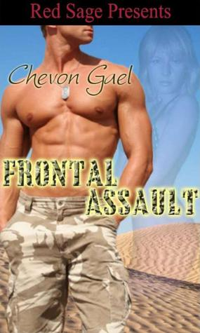 Frontal Assault