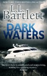 Dark Waters (Jeff Resnick Mystery, #6)