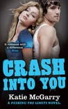 Crash into You by Katie McGarry