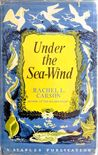 Under the Sea-Wind