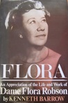 Flora: An Appreciation Of The Life And Work Of Dame Flora Robson