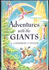 Adventures with the Giants