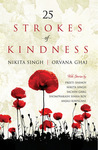 25 Strokes of Kindness