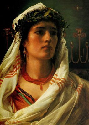 The Book of Judith - NJB