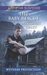 The Baby Rescue (Witness Protection #2)