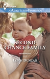 Second Chance Family