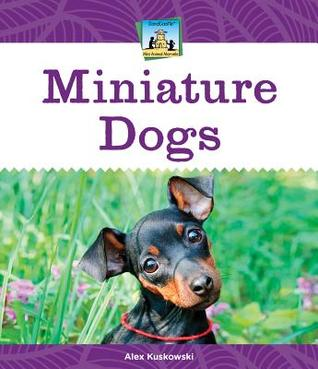 Miniature Dogs