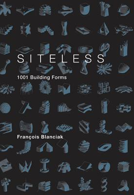 Siteless - 1001 Building Forms