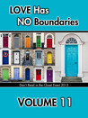 Love Has No Boundaries Anthology: Volume 11