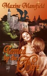 Tamed by the Fire (The Academy #4)