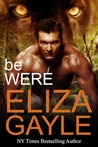 Be Were (Southern Shifters, #5)