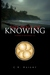 The Price of Knowing (A Powers of Influence Novel)
