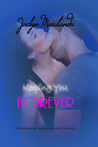 Keeping You Forever (Harbor Love, #1)