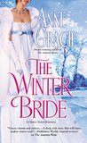 The Winter Bride (Chance Sisters, #2)