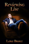 Reviewing Life (A Review Story, #2)