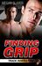 Finding Grip (Track Domination #4)