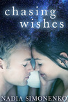 Chasing Wishes