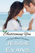 Auditioning You (The Cupid Island, #2)