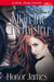 All in the Chemistry (The Royal Wolves, #4)