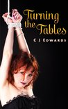Turning the Tables (Submissive Mistress)
