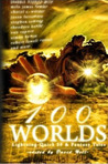 100 Worlds by David Nell