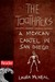 The Toothpicks: A Mexican C...
