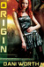 Origin (The Kithran Regenesis, #4)