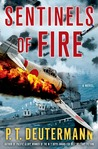 Sentinels of Fire (World War 2 Navy)