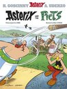 Asterix and the Picts (Asterix, #35)
