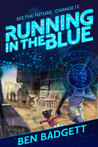 Running In The Blue