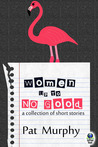 Women Up to No Good: A Collection of Short Stories
