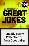 Great Jokes (Volume 1)