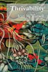 Thrivability by Jean M. Russell